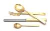 Набор 72 пр BAUHAUS GOLD