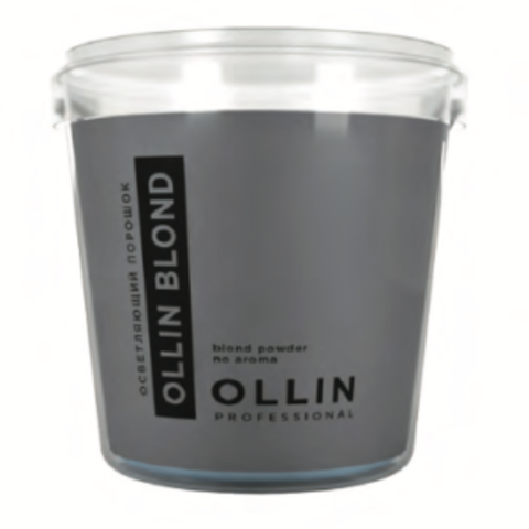 Осветляющий порошок Ollin 500g.