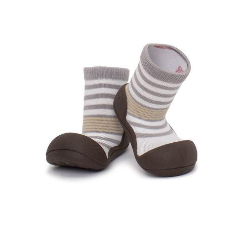 attipas обувь (отзывы)