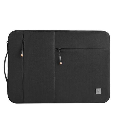 Чехол-сумка для ноутбука 16