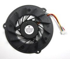 Вентилятор Кулер для ноутбука Asus Z96F S96J PN GC056015VH, 13.V1.B2449.F.GN 13GNI51AM040, 13GNI5