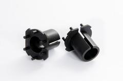 Адаптер для HID ламп (ТК-023) MAZDA 3/5/6 HONDA /OPEL