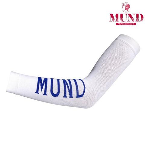 Компрессионные нарукавники 341 Sleeves Compression W Mund Испания