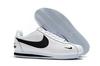 Nike Cortez PRM 'White/Black'