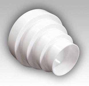 Каталог Соединитель-елочка центральный 80х100х125х150 мм пластиковый c9b513e4f9343868a9d1068b57bc7076.jpg