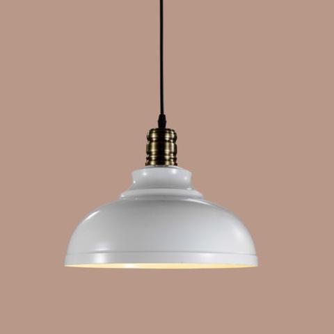 Подвесной светильник 1039 by Art Retro