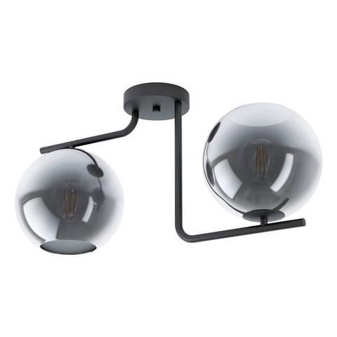 Потолочный светильник  Eglo MAROJALES 98514