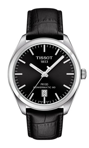 Tissot T.101.407.16.051.00