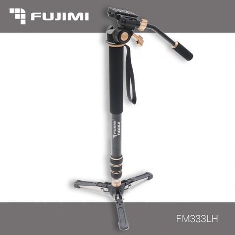 Монопод Fujimi FM333LH