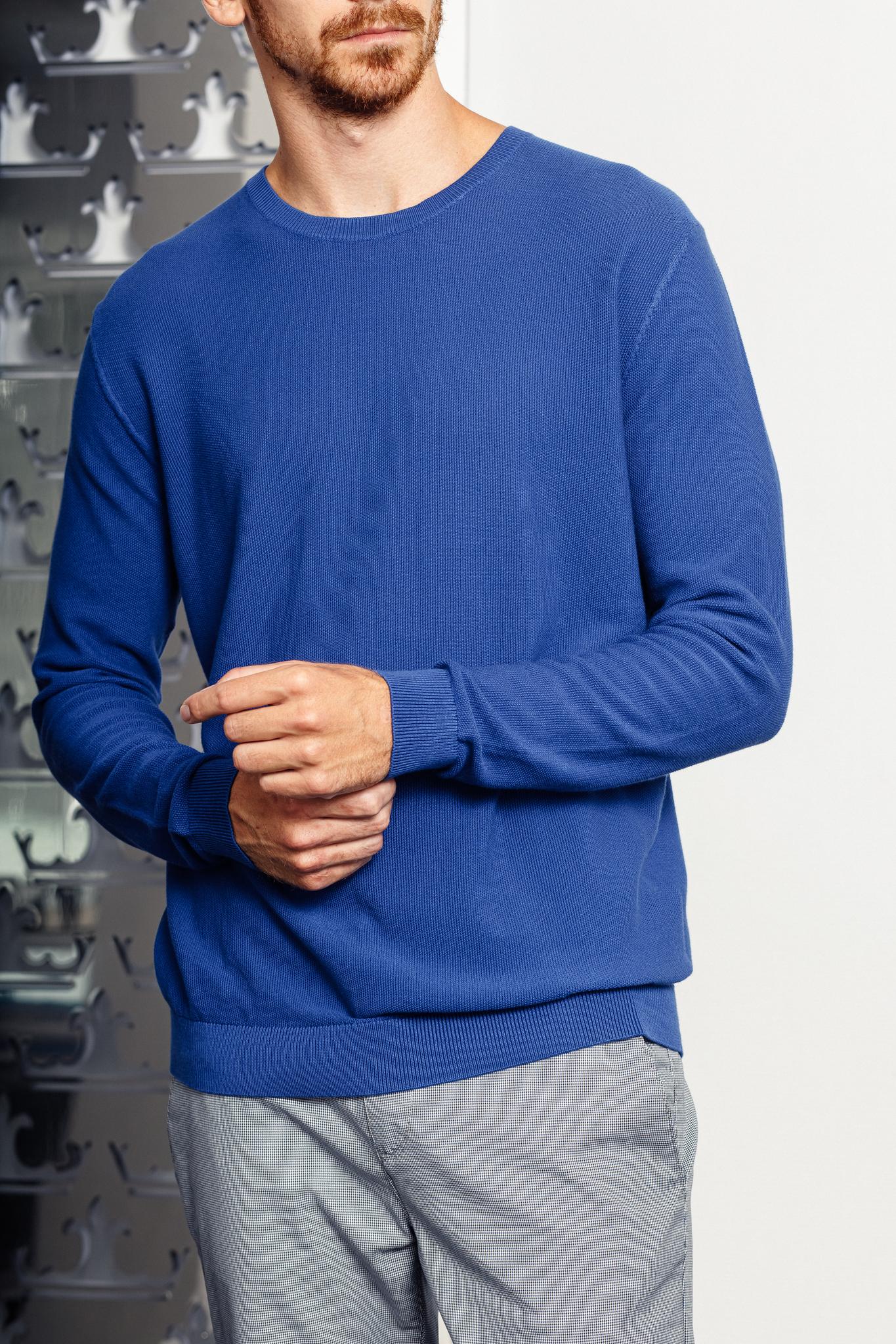KARL Lagerfeld Джемпер с лого