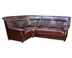 Сиеста угловой диван 1с2
