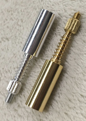 Адаптер-иголка A2S GUN для Dewey 30/35C
