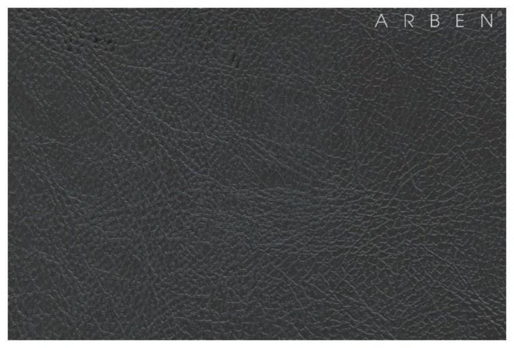 Mercury Grey 722 W иск.кожа