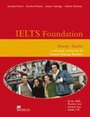 IELTS Foundation Study Skills General