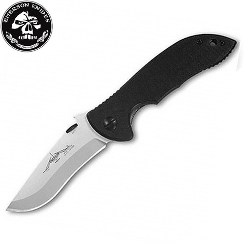 Нож Emerson модель Commander SF