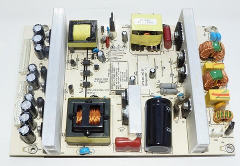 HTX-OP4200-201 REV1.2
