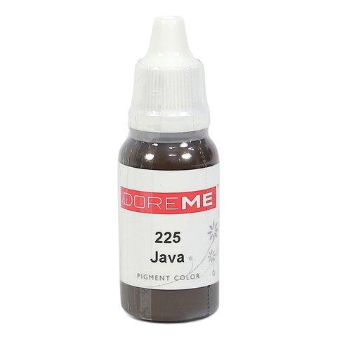#225 Java DOREME