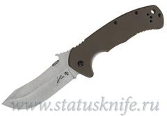Нож Kershaw CQC-11K 6031D2
