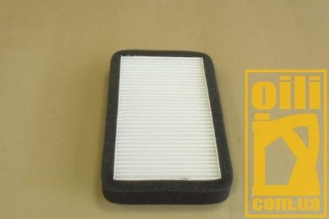 Фильтр салонный SCT SA1150 (Lada Kalina)