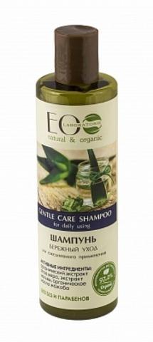 EO Laboratorie Шампунь для волос