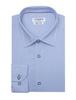 UT94C00203FV-сорочка мужская