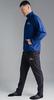 Беговой костюм Nordski Motion Navy-Dark Blue мужской