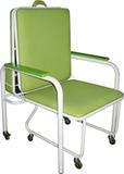 Раскладное кресло-кровать для пациента SH-W301 (М182-02)