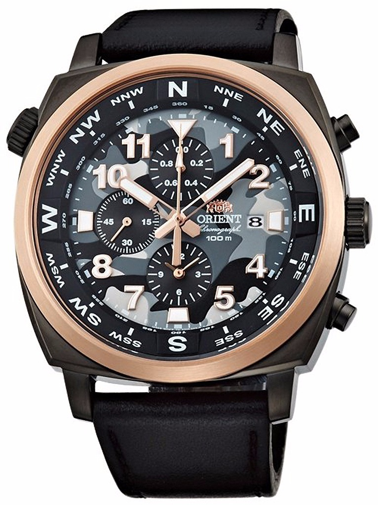 Японии стоимость в часы часы doxa продам