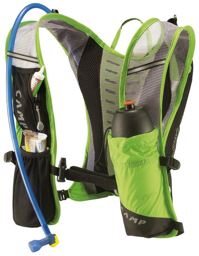 Рюкзак Trail Vest 5
