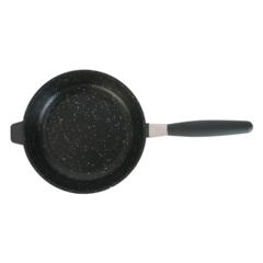 Сковорода   24cm 1,7L Scala