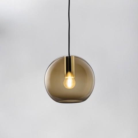 Подвесной светильник Molto Luce Loon Mini