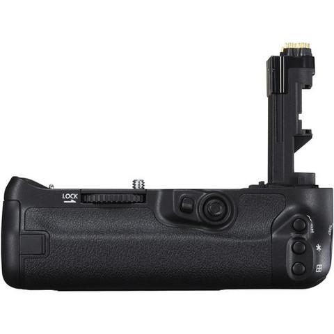 Батарейный блок CANON BG-E16 для EOS 7D Mark II