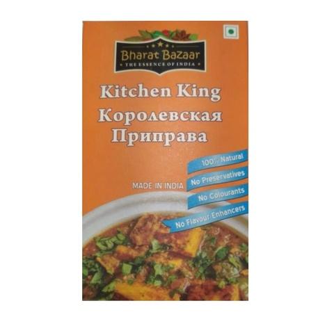 https://static-ru.insales.ru/images/products/1/950/265233334/королевская.jpg