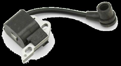 Катушка зажигания для бензопилы STIHL MS170/MS180