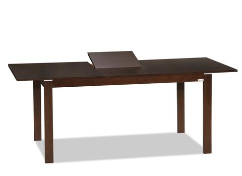 Стол Merson 80х120/150см