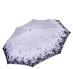Зонт FABRETTI L-17105-6