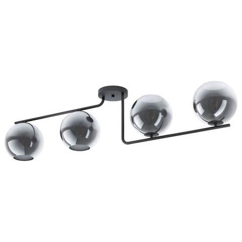 Потолочный светильник  Eglo MAROJALES 98515