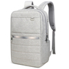 Рюкзак ASPEN SPORT AS-B68 Светло-серый