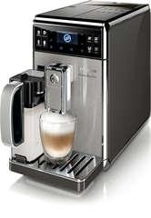 Кофемашина SAECO  HD8975