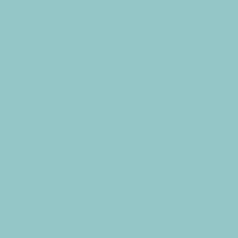 Керамогранит Luster Aquamarine 410х410