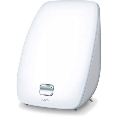 Лампа дневного света Beurer (B-TL41) для лица белый