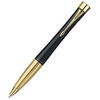 Parker Urban - Muted Black GT, шариковая ручка, M