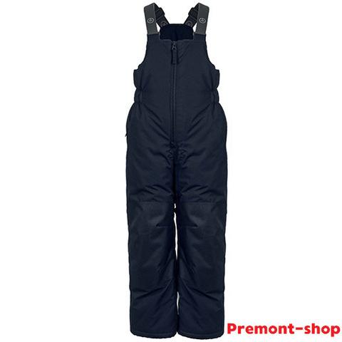 Комплект куртка полукомбинезон Premont Первый Полет Бомбардье WP82201