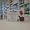Экологические таблетки для посудомоечной машины Eco-pouches