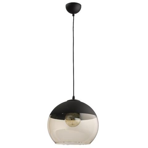 Подвесной светильник TK Lighting Amber TKP2381