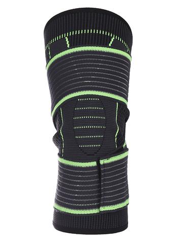 Бандаж для колена COPPER