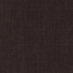 Рогожка Lar (Лар) 28-10