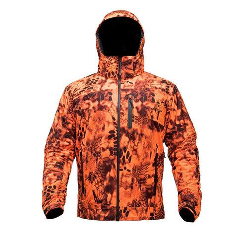 Куртка Aegis EXTREME (Inferno)