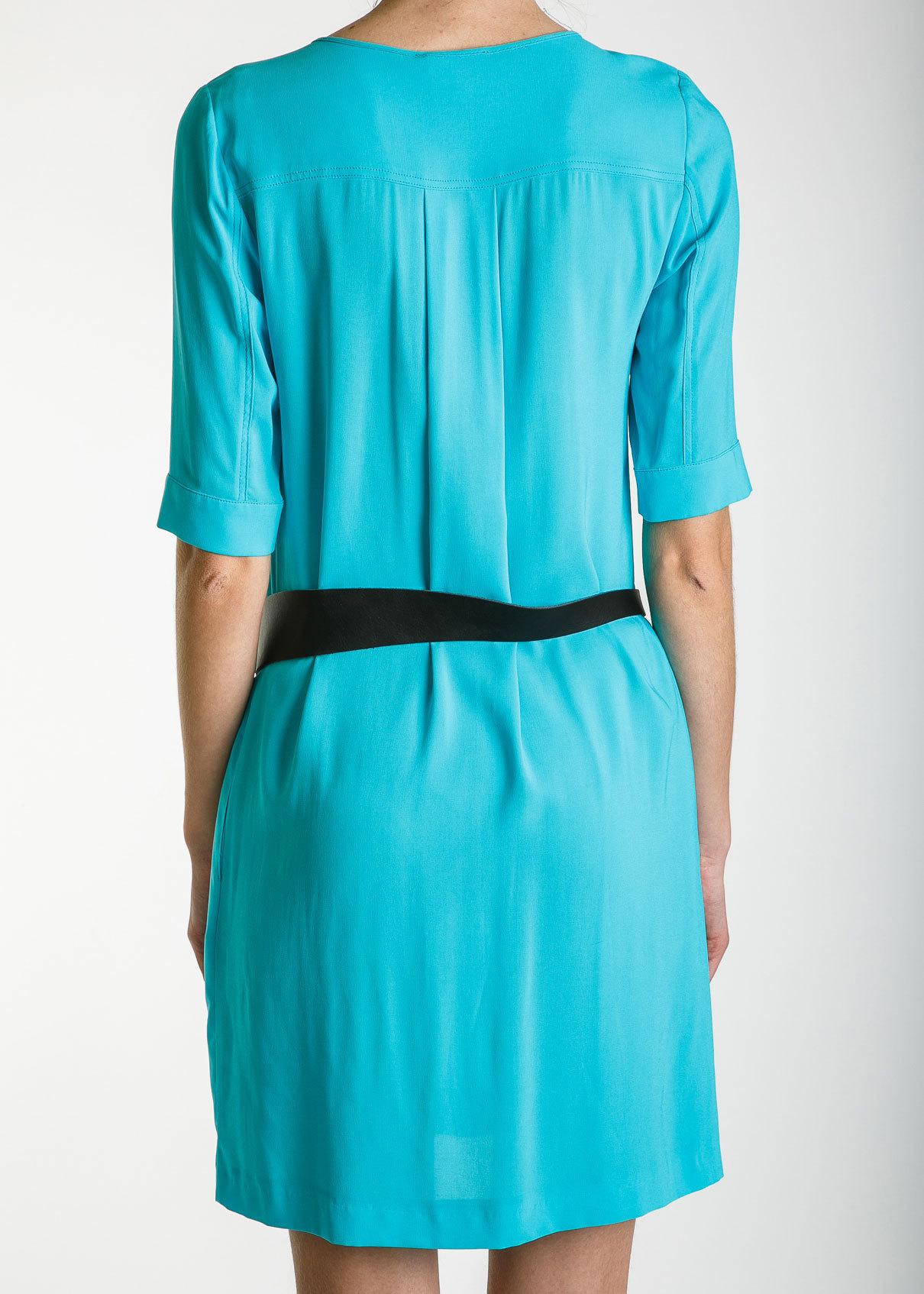 Платье-туника ATOS LOMBARDINI