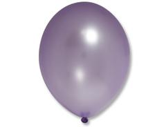 BB 105 Металл Экстра Lavender (лаванда), 50 шт.